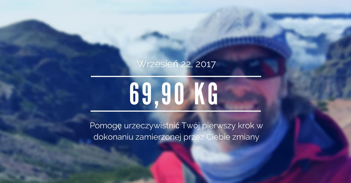 69,90 kg