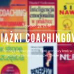 książki coachingowe