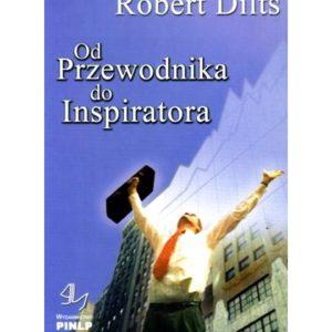 """Od Przewodnika do Inspiratora, czyli Coaching przez Duże """"C"""""""