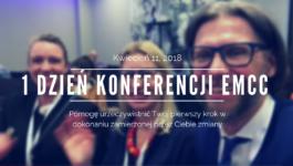 1-dzien-konferencji-amsterdam