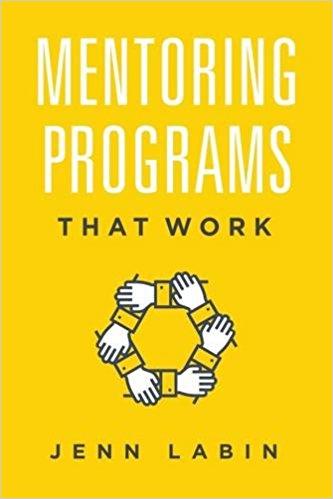 Programy mentoringowe które działają