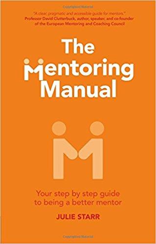 Przewodnik po mentoringu