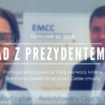 Akredytacja Indywidualna EIA EMCC