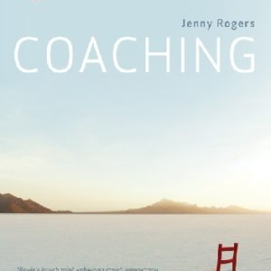coaching jenny rogers