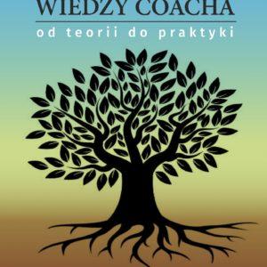 kompendium wiedzy coacha