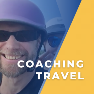 coaching travel