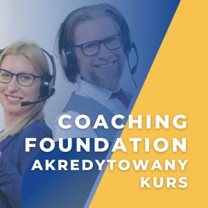 podstawy coachingu
